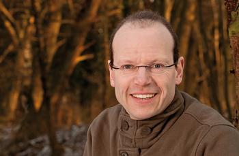 Bernd Letkemann